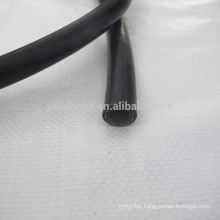 R3 Standard SBR Rubber Covered Hydraulic Fabric Hose