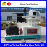 Industrial Wood Pellet Machine For Sale, sawdust pellet mill for biomass production line