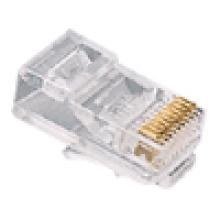 Plug 8p8c