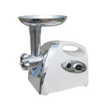 Premium Electric Meat Mincer Grinder and Sausage Maker, with Vegetable & Cheese Grater