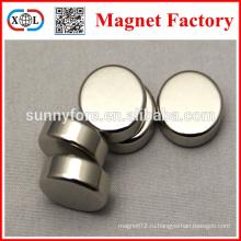 сильнейшие газ круглой формы, сохранение магнит