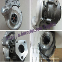TF035 Turbo Charger 49135-05670 49135-05671 Electric Turbocharger
