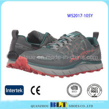 Comfort Light Weight Fashion Sports Running Shoes for Women