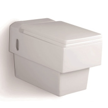 2609e Techo de alta calidad de pared suspendido de cerámica