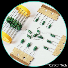 AL0307 390uH индуктора резистор для электронного оборудования