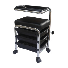 Metall Salon Spa Trolley