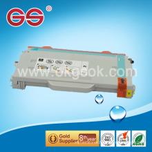 Completely Compatible Chip for lexmark 20K1402 toner cartridge