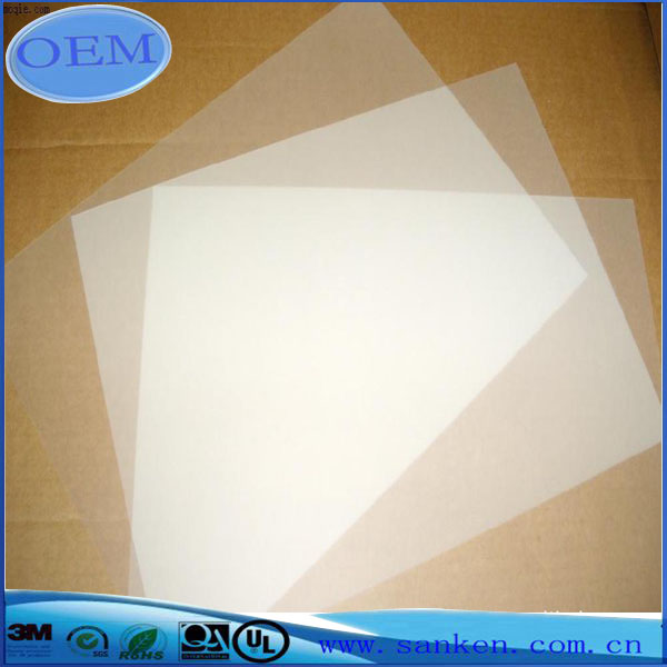 light diffuser sheet-7