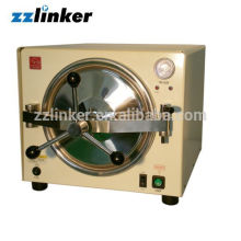 LK-D15 Cheap Triumph Autoclave Dental 18L Good Price