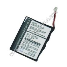 iPod Mini Battery
