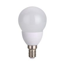 G50 Lámpara de LED / bulbo (G50-P2-E14)