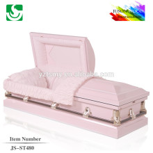 good quality metal casket protector factory