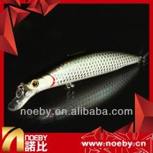 NOEBY VMC крючки рыболовные снасти для продажи