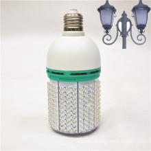 360 grados con un ventilador de enfriamiento interno 2000 lm 270 llevó la lámpara de la piña de 100-240v 220v 110v 24v 12v 18w 20w