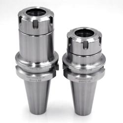 MAS403 CNC tool holder BT collet chuck holder