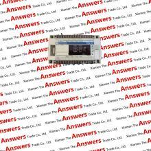 Telemecanique TSX  TSX1702028 Programmable Controller