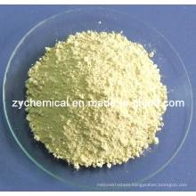 Cerium Oxide, 99%, 99.5%, 99.99%, CEO2, as Glass Decolorizing Agent, Glass Polishing