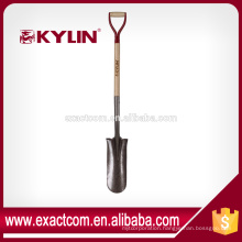 Class A Hand Drain Spade Multifunction Folded Spade