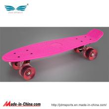 Penny Skateboard avec une bonne qualité