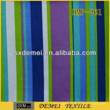 varios patrón baratos de algodón tela impresa