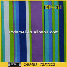various pattern cheap cotton printed fabric
