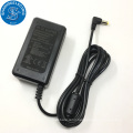 9v 1a ac/dc Adapter KC KCC Switching power adapter supply custom data