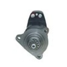 BOSCH STARTER OEM NO.0001417063 for VOLVO