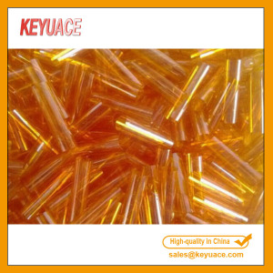 High Temperature Flexible Polyimide Film Tubing