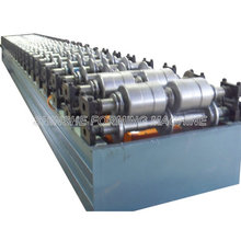 Klippon Lock Cold Roll Forming Machine