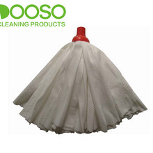 Twisted Microfiber Mop Head DS-1911