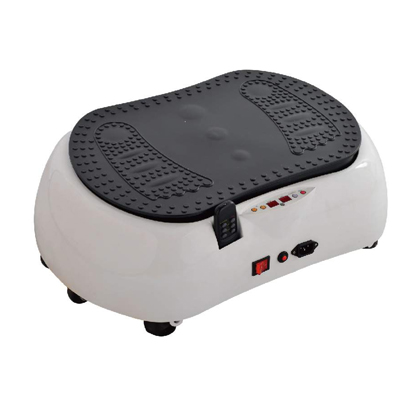Hot Sell and Popular Vibration Machine