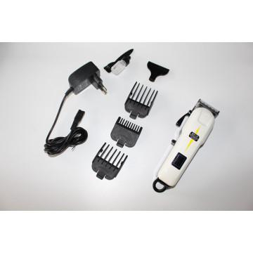 Tondeuse professionnelle Production électrique Recharegeable