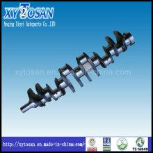 Virabrequim de ferro fundido para Scania Ds11 / Ds12 / Ds13 (OEM: 342060)