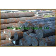 High Quality Forged Carbon Steel Bar SAE 1050 Steel