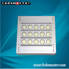 200W COB Floodlight Outdoor LED Flood Light
