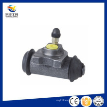 High Quality Auto Parts Car Wheel Brake Cylinder
