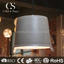 Lámpara del techo de la luz del diseño de la manera de los nuevos productos en venta