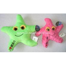 New Cute Cartoon Toy Plush Stuffed Plush Toy