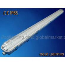 hot sale Tri-proof LED lamp 40W for residential use, LED sensor light
