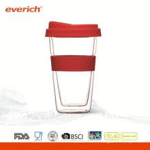 Fabricant de tasses à boisson sans air pas cher