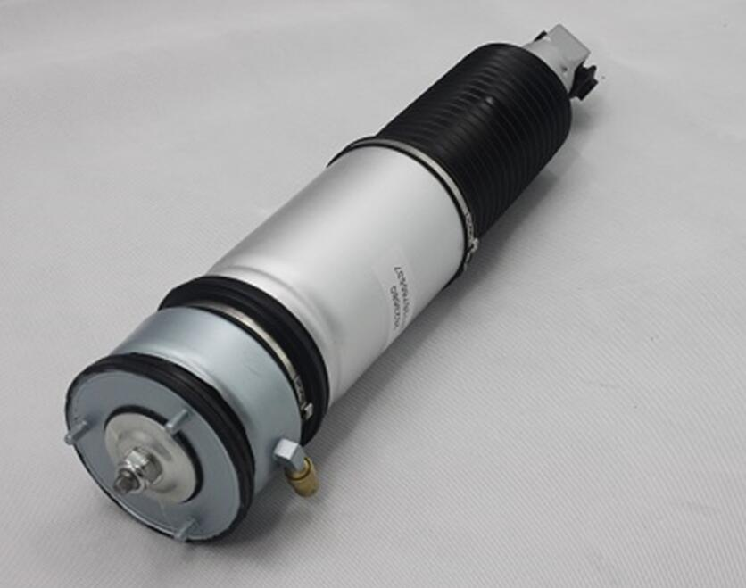 BMW E65 E66 Air Suspension Shock 37126785537