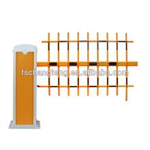 автоматическая лучевой барьер с 3 заграждение загородки