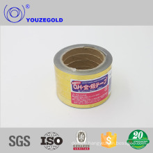 double side pet tape with CE&ISO