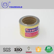fita adesiva de dupla face com CE & ISO