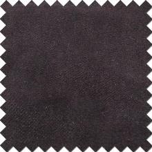 Satin Spandex Baumwollgewebe für Hosen
