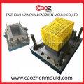 Mécanisme de caisse industrielle 125mm / Turn Over Box