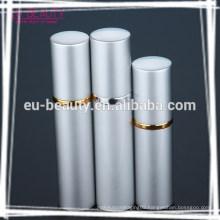 10ml Oxidation Aluminium Perfume Atomizer