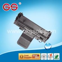 Nuevo distribuidor de productos 1100/1110 310-6640 Cartucho de tóner de impresora láser a granel para Dell