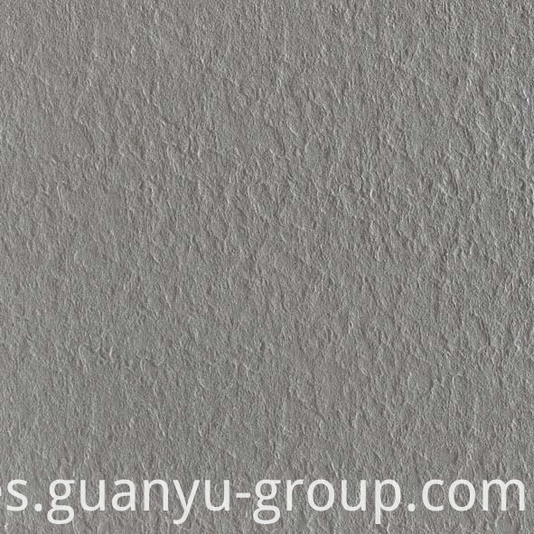 Gray Stone Matt Finished Porcelain Tile