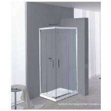 Heißer Verkauf magnetische Dusche Tür Dichtungsstreifen mit Qualität für junge Leute